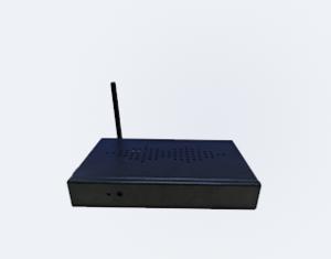 网络控制器(NPCM100)