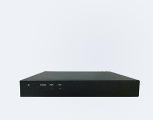 网络控制器(NPCM300)