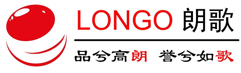 信息发布系统,多媒体信息发布系统_朗歌Longo多媒体信息发布系统有限企业